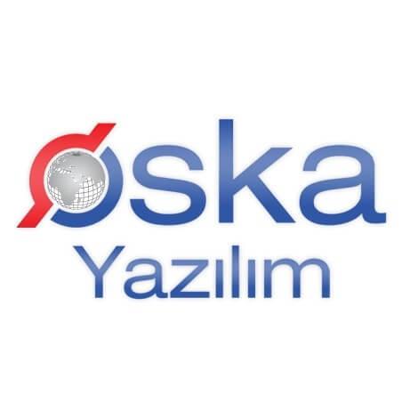Oska Software