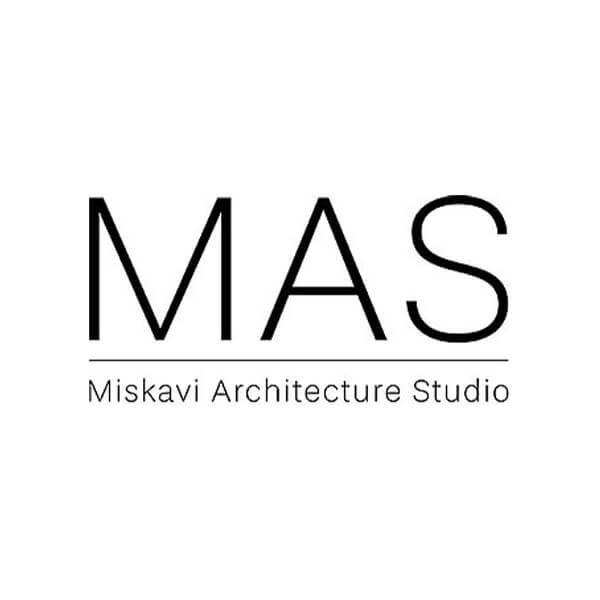 MAS Mimarlık