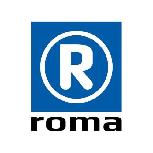 Roma Kenarbantları