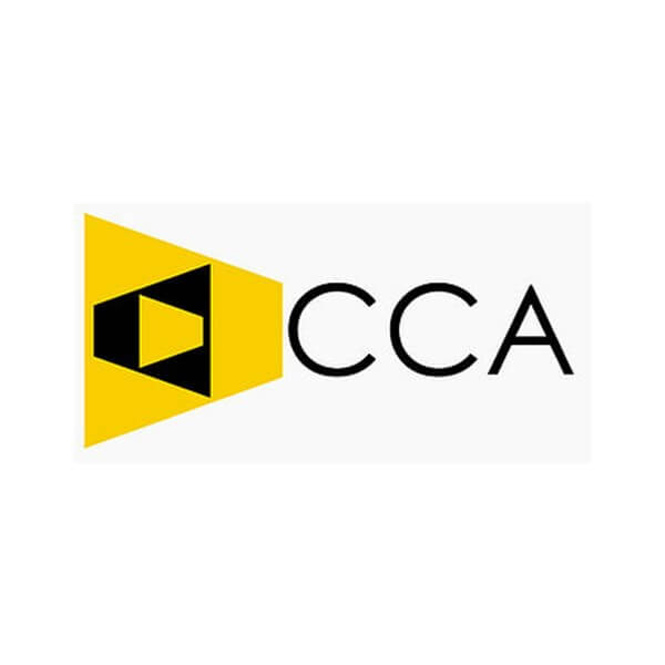 CCA Mimarlık