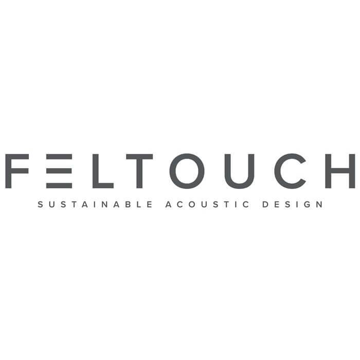 Feltouch