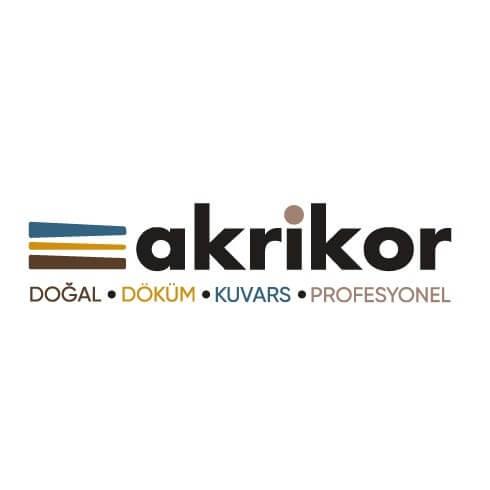 akrikor