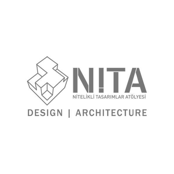 NITA Mimarlık