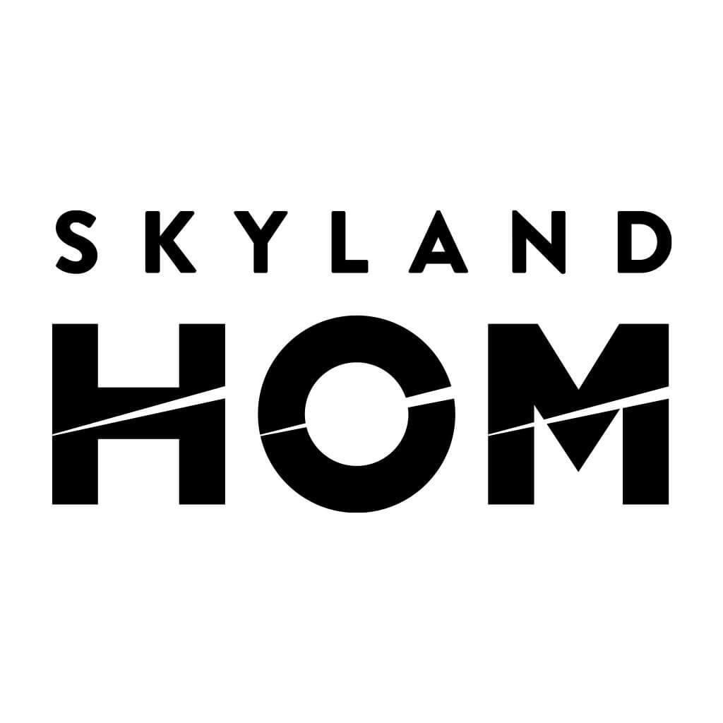 Skyland HOM