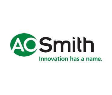 AO Smith Türkiye