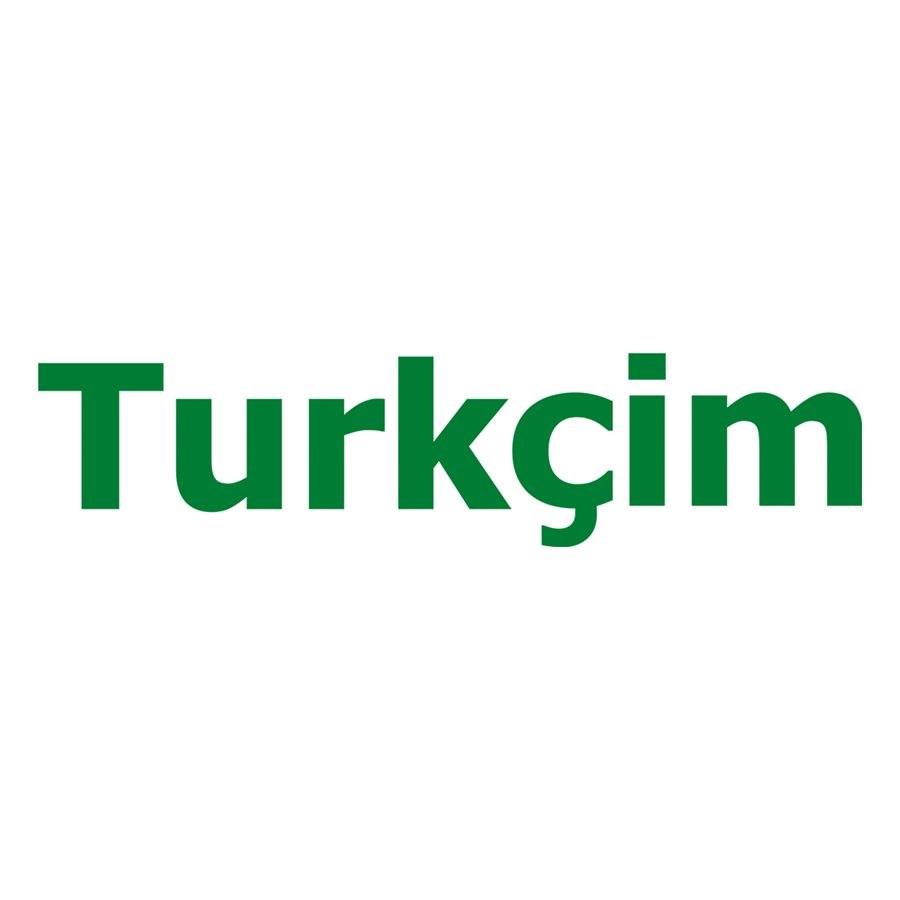 Turk Çim