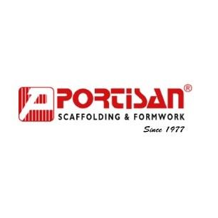 Portisan