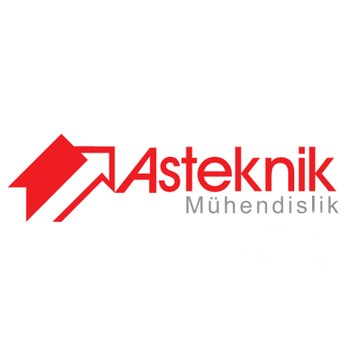 Asteknik Engineering