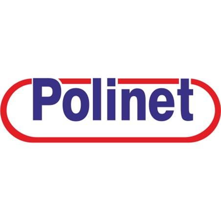 Polinet Construction