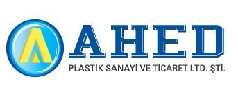 Ahed Plastik