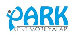 Park Kent Mobilyaları