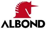 Albond (Kemah Group)