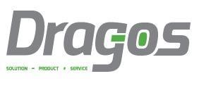 Dragos / Neolith