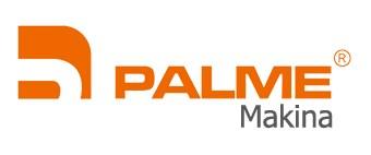 Palme Makina