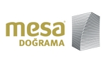 Mesa Doğrama