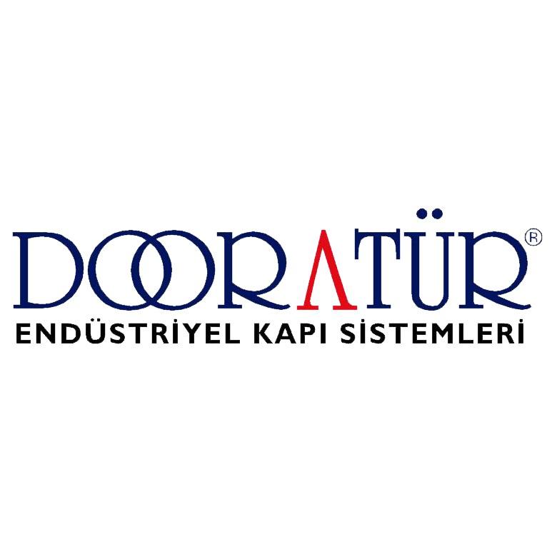Dooratür