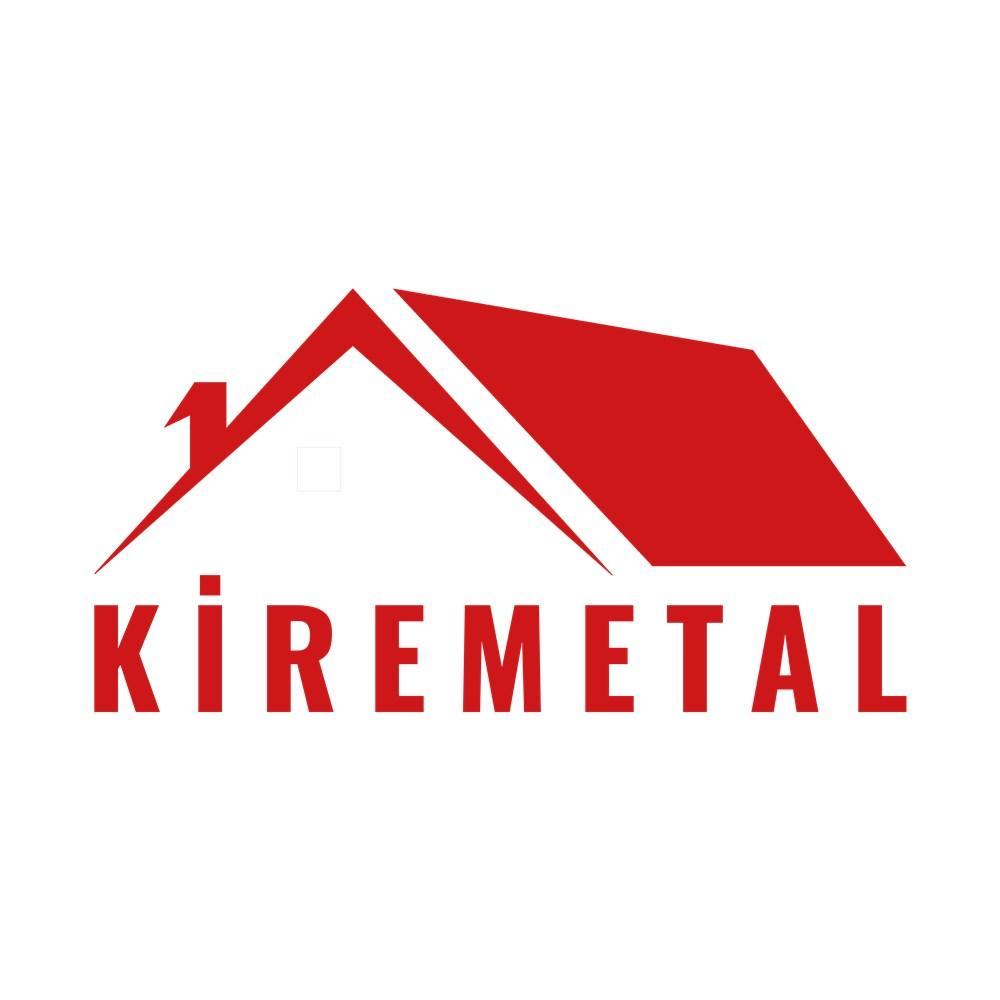 Metal Kiremit