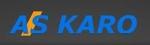 As Karo