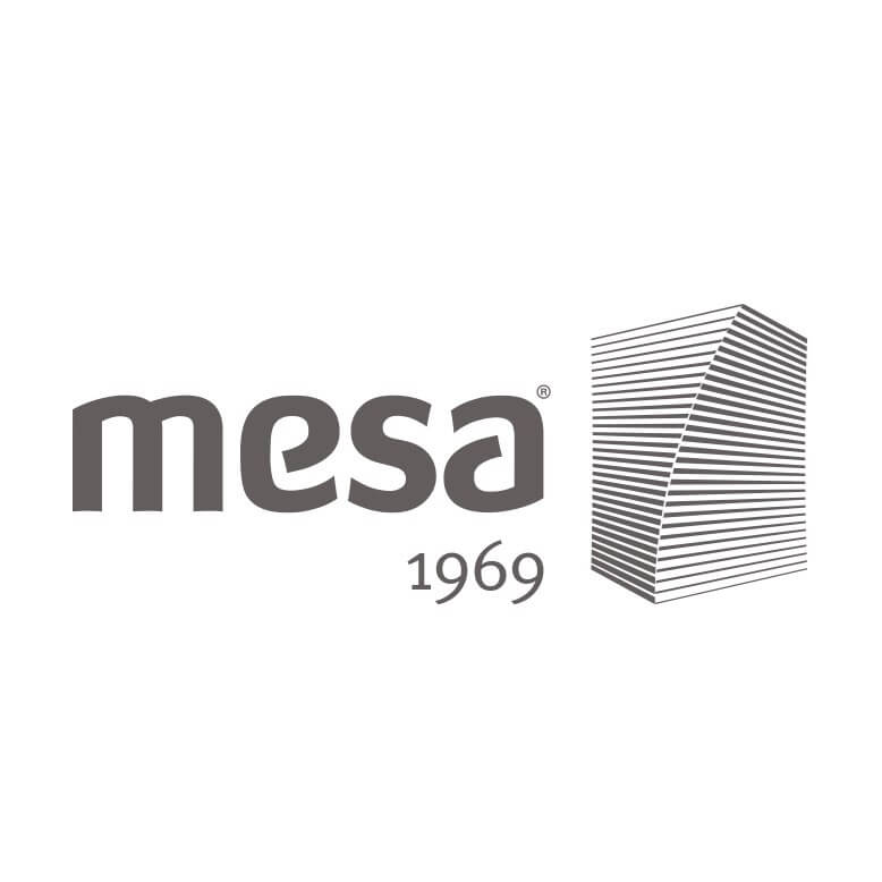 Mesa Mesken
