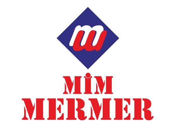 Mim Mermer