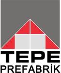 Tepe Prefabrik