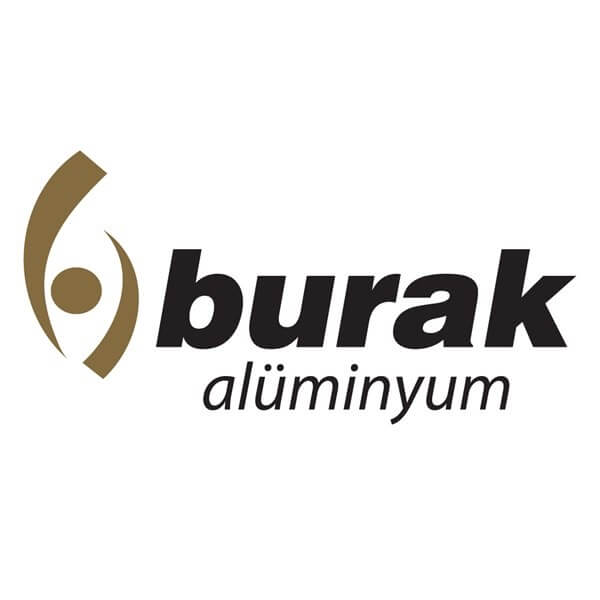 Burak Aluminium