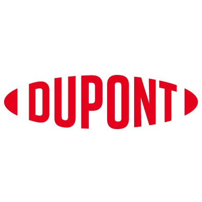DuPont Türkiye