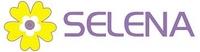 Selena Endüstri