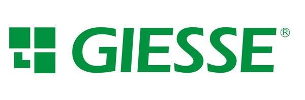 GIESSE S.p.A.