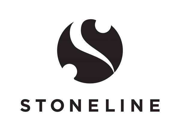 Saka Yapı Stoneline