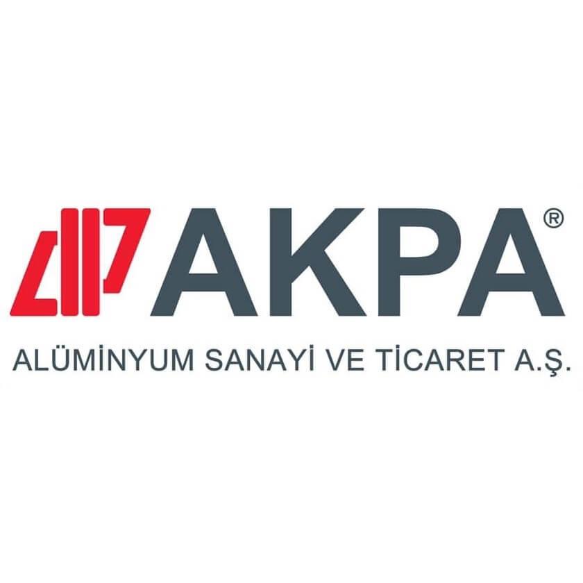 Akpa Aluminium