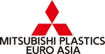 Mitsubishi Plastic
