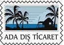 Ada Dış Ticaret
