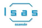 ISAS Asansör