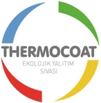 ThermoCoat