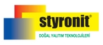 Styronit