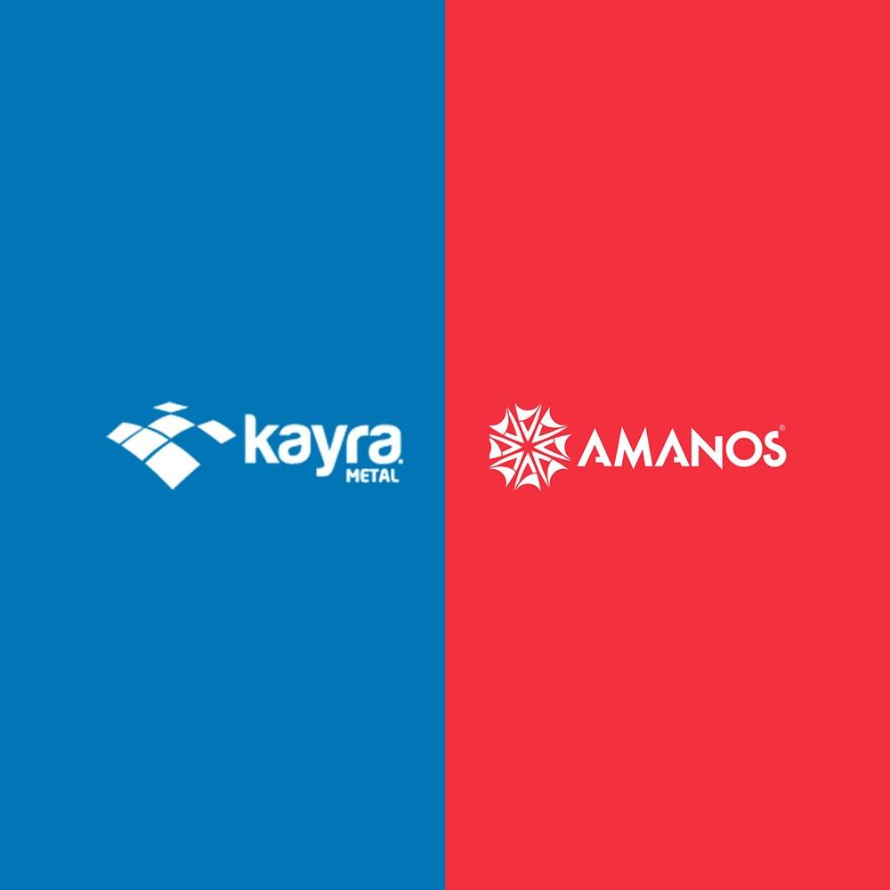 Kayra Metal