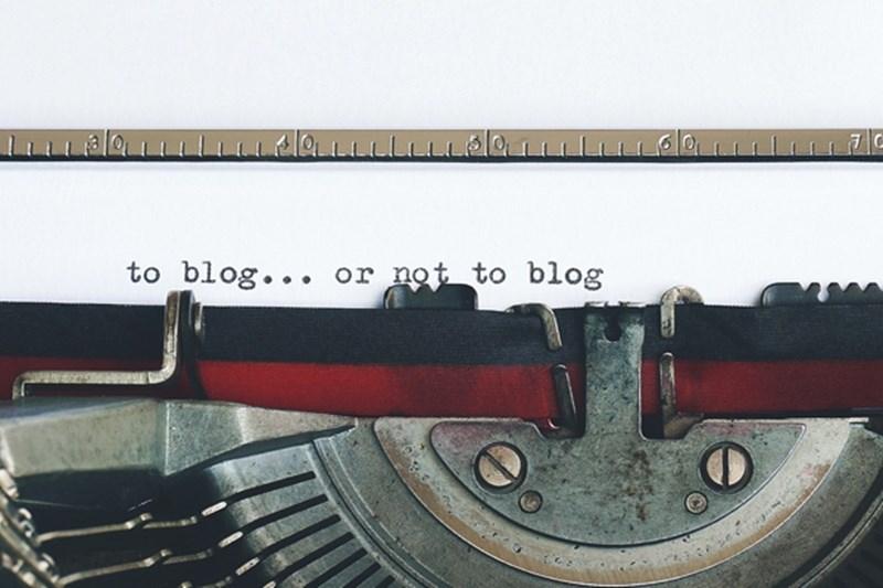 Yapı Ürünleri Blogunuzu Nasıl Optimize Etmelisiniz?