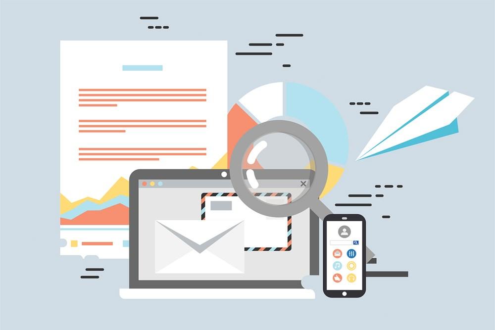 Mailing neden hala en iyi pazarlama stratejisidir?