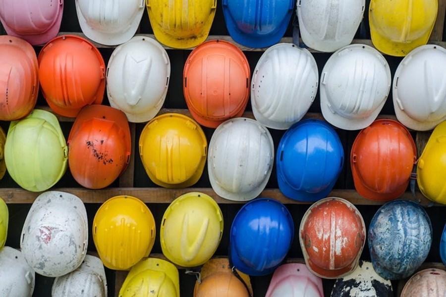 Mimarlar ve Müteahhitler Yapı Malzemelerini Nelere Göre Seçiyorlar – III
