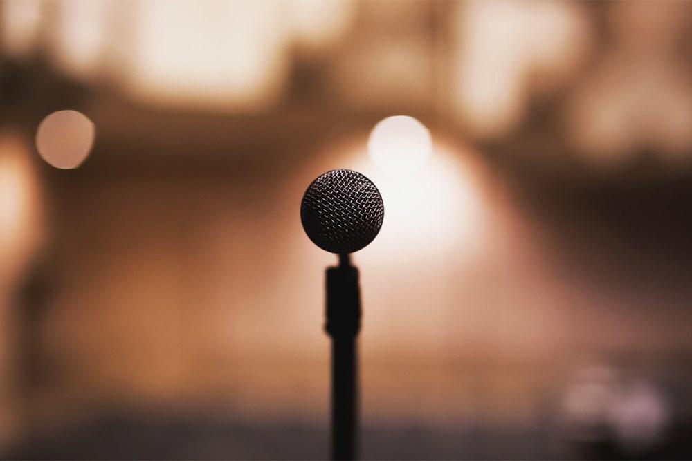 Yapı Malzemesi Firmaları için Marka Sesini Geliştirmenin 3 Anahtarı