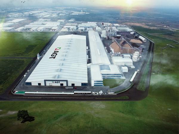 AGT, Ağaç Mamülleri ve Orman Ürünleri Sektörü'nün ilk Ar-Ge Merkezini Kurdu