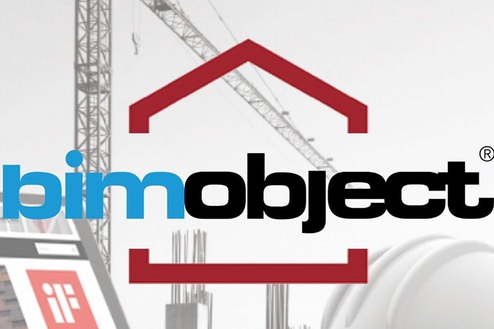 Yapı Kataloğu'nun BIMobject® Türkiye Tek Temsilciliğinin Sunduğu Pazarlama Fırsatları