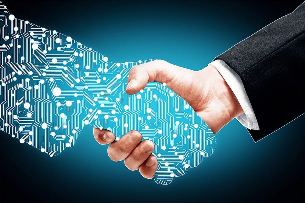 Yapı Malzemeleri Sektöründe Dijital Pazarlama