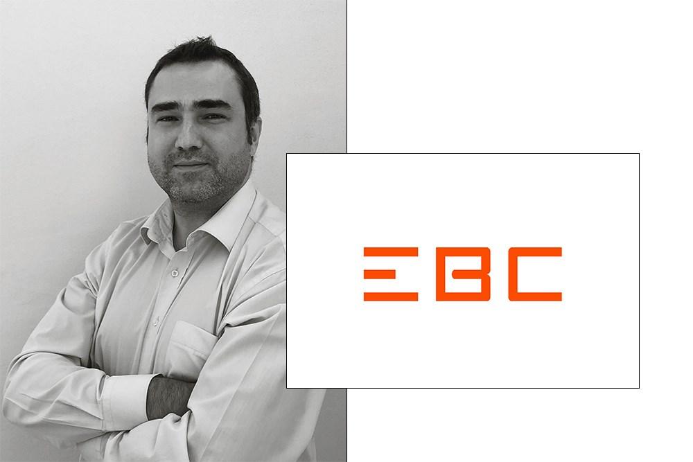 Söyleşi | Ekrem Bahadır Çalışkan - EBC Mimarlık