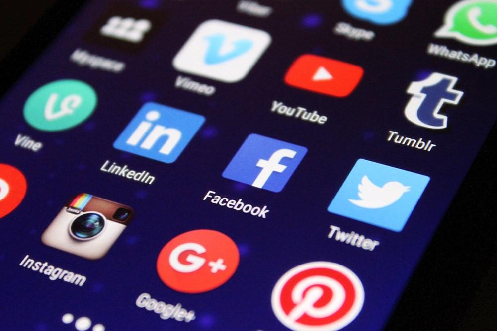 Günümüz Koşullarında Sosyal Medyanın Pazarlamadaki Önemi