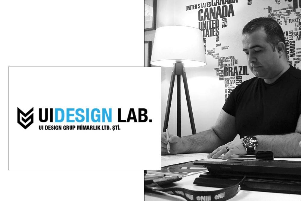 Söyleşi | Uğur Işık - UI Design Grup