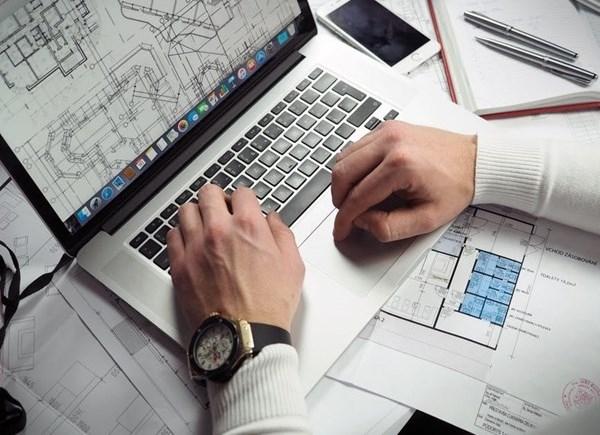 Mimarlar Hakkında Data Toplarken Raydan Çıkmayın