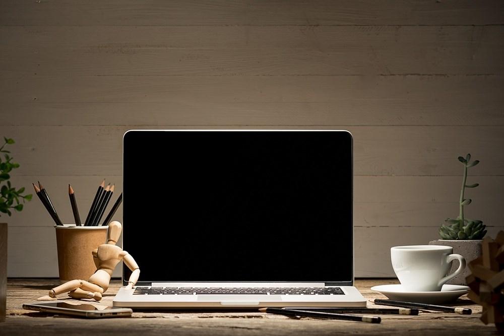 Evden Çalışma: Verimlilik ve Konfor Düşünülerek Evde Çalışma Alanı Nasıl Tasarlanır?
