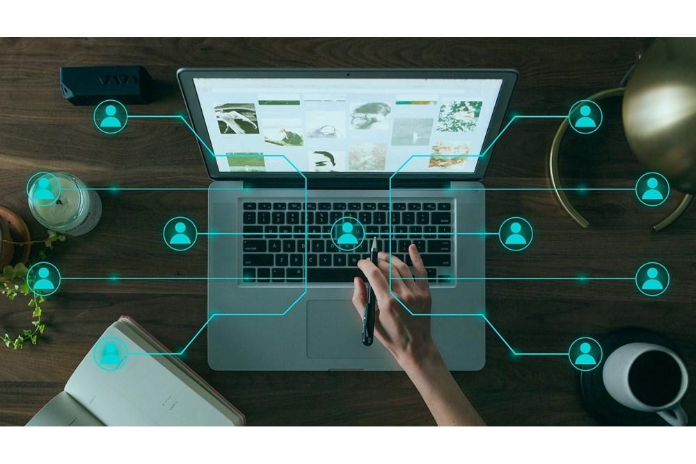 Dijital Çağda Dijital Müşteri